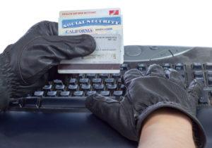 Identity Protection Insurance Pleasant Hill CA