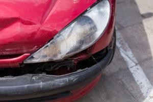 Auto Insurance Pleasant Hill CA