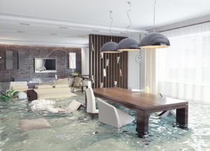 Homeowners Insurance Pleasant Hill CA
