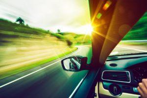 Car Insurance In Canada & Mexico