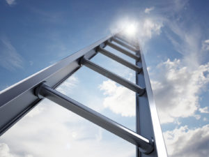 Climb Carefully: Ladder Safety Tips