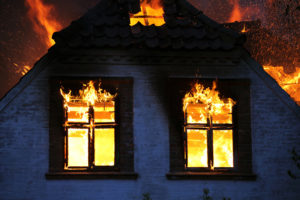 Heater & Fireplace Maintenance and Safety Tips