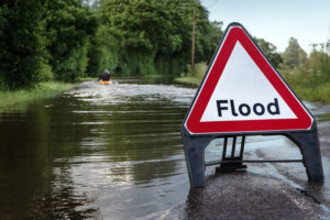 What to Know About Flood Insurance