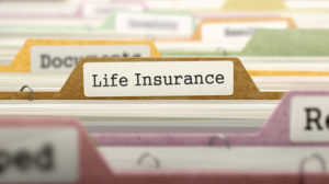 How to Purchase a Life Insurance Policy with Pre-Existing Condition