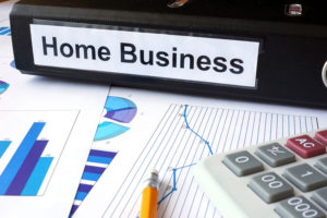 How to Insure Your Home Business