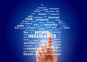 Do You Need Endorsements in Your Home Insurance?