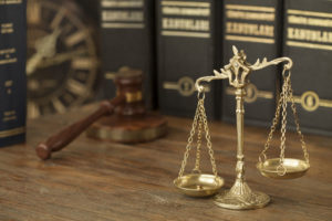 Common Reasons Why Employees Sue (& How to Protect Your Business)