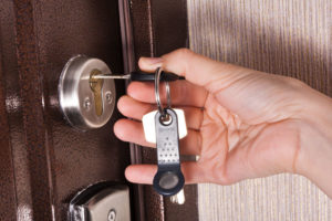 Inexpensive Fixes to Make Your Home Safer