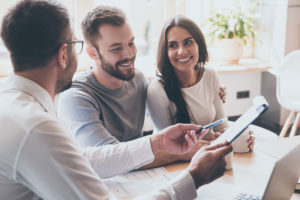 What Millennials Should Know About Life Insurance