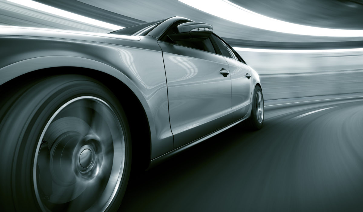 Protect Your Vehicle with these Optional Insurance Policies