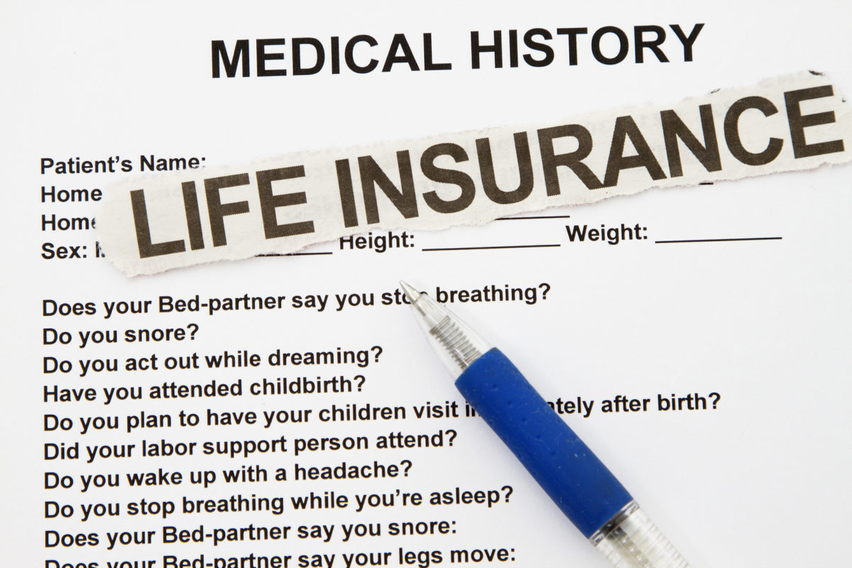 Life Insurance Policies. Which One is Best for You?