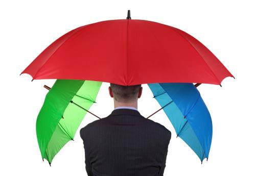 Importance of Personal Umbrella Insurance