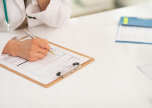 What Are Short Term Health Plans?