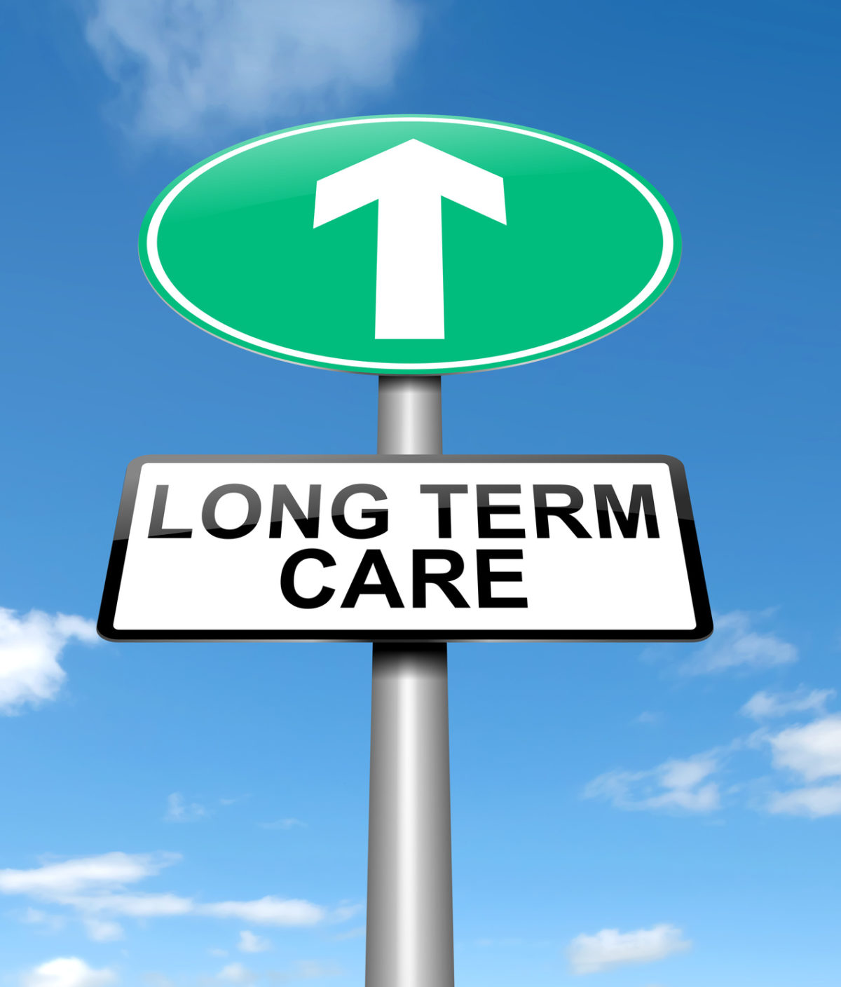 Long Term Care Insurance Pleasant Hill CA