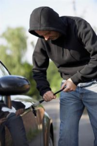 Understanding Your Auto Insurance