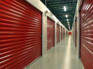 Storage Insurance Pleasant Hill CA