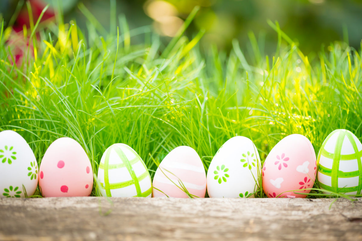 Optimizing Your Easter Experience