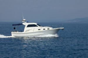 Boat Insurance Pleasant Hill CA