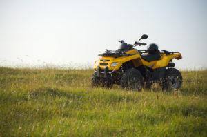 Jetski and ATV Insurance Pleasant Hill CA