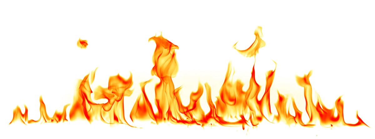California Fire Insurance Plans