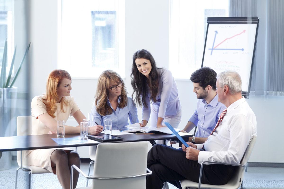 Employment Practice Liability Insurance Pleasant Hill CA