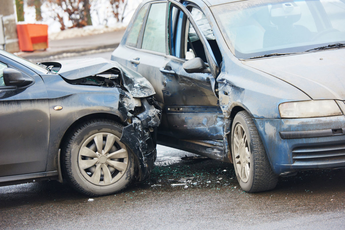 Uninsured & Underinsured Coverage: How to Be Protected From Unprotected Motorists