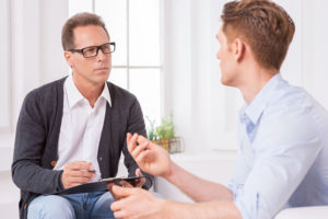 Hiring Summer Employees? Here Are Some Good Interview Tips