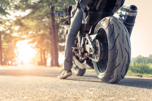 How to Save on Your Motorcycle Insurance
