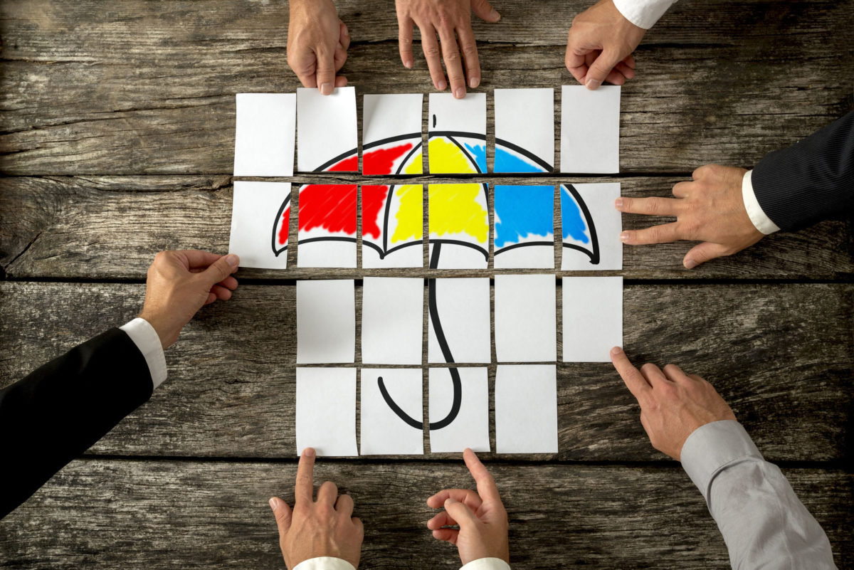 Tips to Buying a Commercial Umbrella Insurance Policy