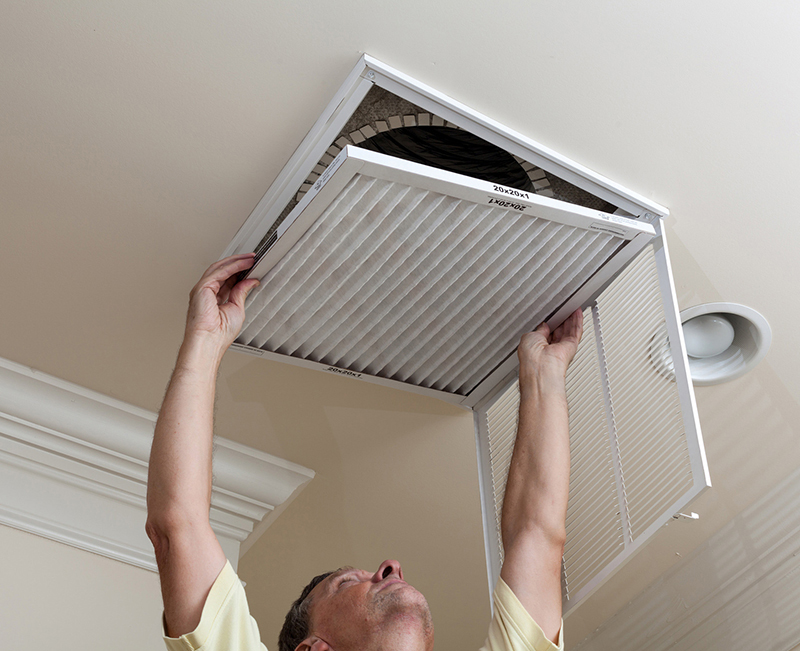 How to Save Money With Your Air Conditioning