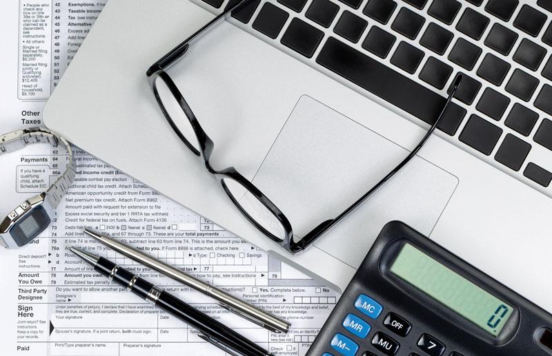 Helpful Filing Tax Tips