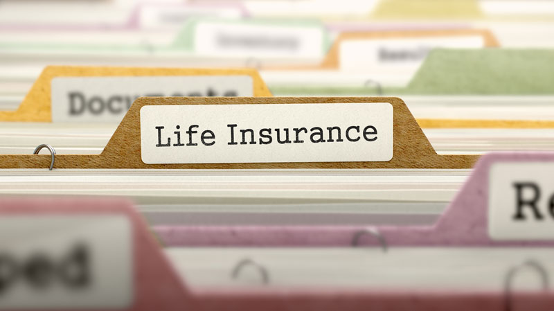 How to Purchase a Life Insurance Policy with Pre-Existing ConditionHow to Purchase a Life Insurance Policy with Pre-Existing Condition
