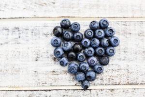 Eat More of These Healthy Foods for Your Heart