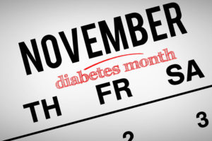 What You Need to Know for American Diabetes Month