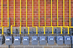 How to Shut Off Home Utilities in an Emergency