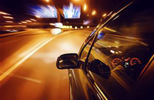 Winter is Here: Essential Nighttime Driving Tips