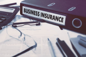 Small Business Insurance Tips You Can't Afford to Miss