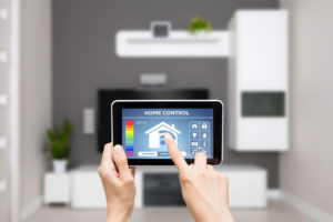 How Smart Home Technology May Protect Your House