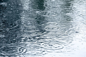How to Avoid Property Damage From Heavy Rain