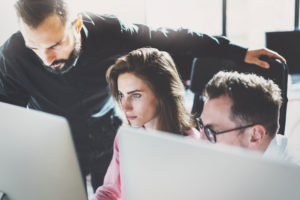 3 Workplace Trends to Help Your Business Growth
