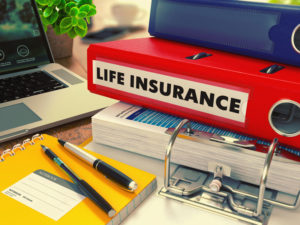 What is the Best Age to Get Life Insurance?