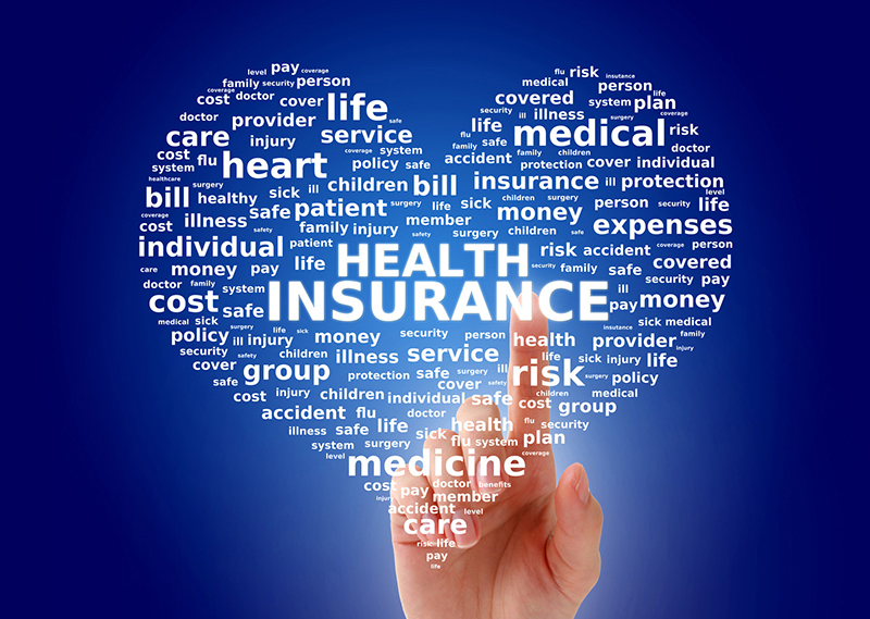 Health Insurance Terminology to Know