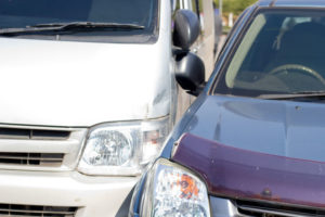 Why You Should Consider Uninsured Motorist Coverage