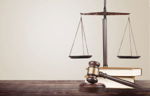 Employee Lawsuits: When They Can Sue and How to Protect Your Business