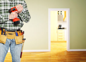 How to Find a Reliable Contractor After a Loss