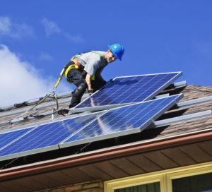What You Should Know About Solar Panels and Home Insurance