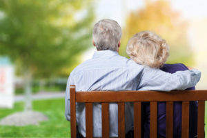 What Are The Advantages of Permanent Life Insurance?