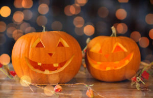 Halloween Safety Tips for Your Kids and Guests