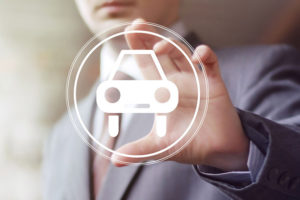 SR-22 Insurance in California: Auto Insurance After a Setback