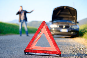 Roadside Assistance: Do I Really Need It?